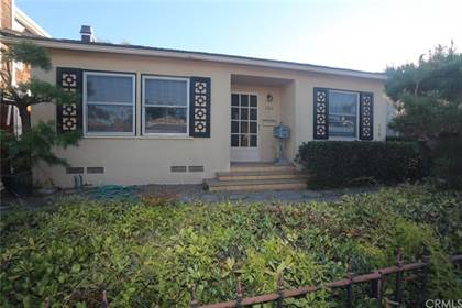 Residential Property for sale in 330 Santa Ana Avenue, Long Beach, CA, 90803