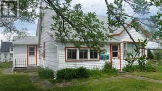 Single Family for sale in 817 BIG TANCOOK ISLAND Road, Big Tancook Island, Nova Scotia, B0J3G0
