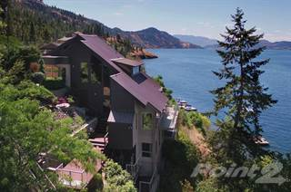 Residential Property for sale in 1892 Dewdney Road, Kelowna, British Columbia, V1Y 7P9