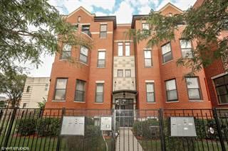 Condo for sale in 4449 South Lake Park Avenue 4S, Chicago, IL, 60653
