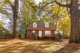 Single Family for sale in 3510 Mathis Drive, Charlotte, NC, 28208