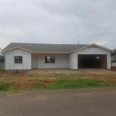 Single Family for sale in 3547 N Dale Drive 04, Prescott Valley, AZ, 86314