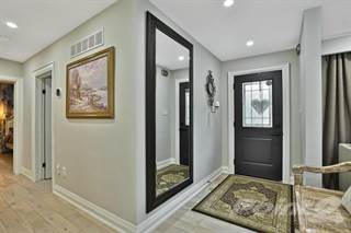 Luxury Homes For Sale Mansions In Burlington Point2