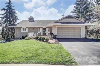 Single Family for sale in 634 Miami Manor , Maumee, OH, 43537
