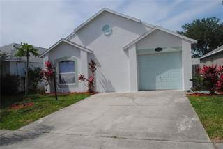 Single Family for rent in 2836 MADERIA CIRCLE, Melbourne, FL, 32935