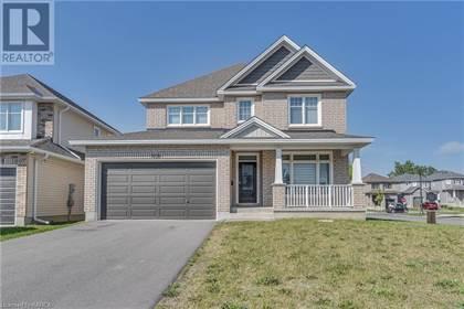 Single Family for sale in 1408 WATERSIDE Way, Kingston, Ontario, K7K7J9