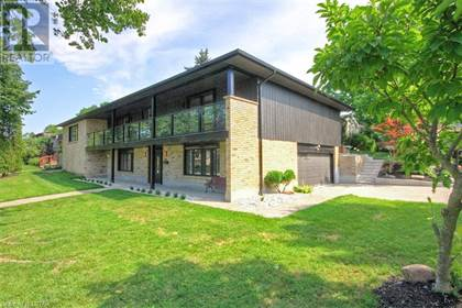 Single Family for sale in 23 CHEVIOT Road, London, Ontario, N6C2X6