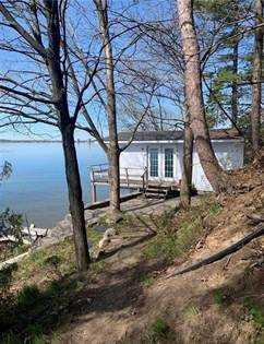 Residential Property for sale in 161 Shanty Bay Rd, Barrie, Ontario, L4M1E1