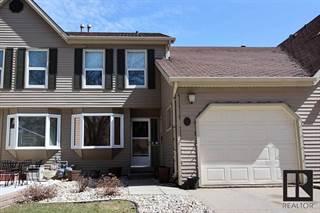 Single Family for sale in 45 Abington RD, Winnipeg, Manitoba, R2J3S7