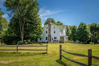 Single Family for sale in 181 Huguenot Street, New Paltz, NY, 12561