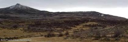 Lots And Land for sale in 101 Boulder By Pass, Craig, CO, 81625