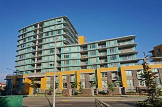 Condo for sale in 7708 ALDERBRIDGE WAY, Richmond, British Columbia, V6X0P9