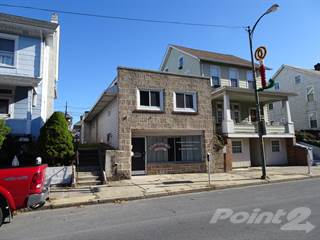 Residential Property for sale in 929 Main Street, Northampton, PA, 18067