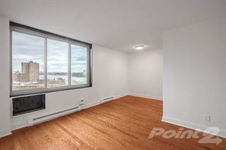Apartment for rent in 1890 Lexington Ave #5F - 5F, Manhattan, NY, 10035