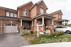 Residential Property for sale in 83 Hanson Cres, Milton, Ontario, L9T 8L5
