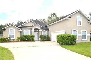 Single Family for sale in 2057 JIMMY LN, St. Johns, FL, 32259
