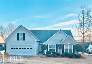 Single Family for sale in 1198 Colony Creek, Lawrenceville, GA, 30043