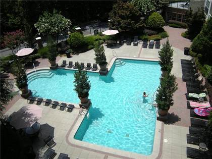 Residential Property for rent in 3304 Westchester Ridge NE, Atlanta, GA, 30329