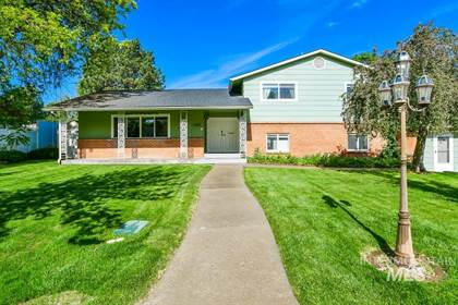 Residential Property for sale in 1820 Ray Ave, Caldwell, ID, 83605
