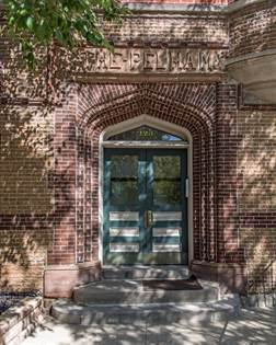 Apartment for rent in 326-34 W. Dickens/2100-10 N. Clark St., Chicago, IL, 60614