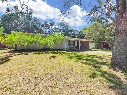Residential Property for sale in 3415 E HANNA AVENUE, Tampa, FL, 33610