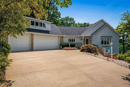Residential Property for sale in 5 Augusta  LN, Eureka Springs, AR, 72631