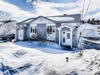 Single Family for sale in 175 Rue des Aulnes, Gatineau, Quebec