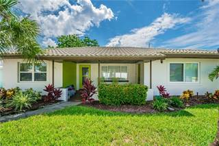 Multi-family Home for sale in 138 58TH AVENUE, St. Pete Beach, FL, 33706