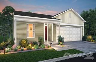Single Family for sale in 4191 Woodchuck Ln, Swartz Creek, MI, 48473