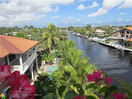 Lots And Land for sale in 2 Sunset Ln, Fort Lauderdale, FL, 33062