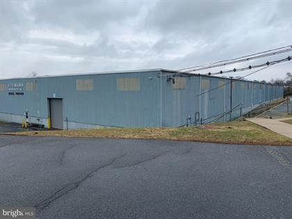 Commercial for rent in 3145 SHILLINGTON ROAD, Reading, PA, 19608