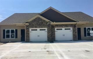 Fine Townhomes For Rent In Cobblestone Townhomes Nc Point2 Homes Download Free Architecture Designs Meptaeticmadebymaigaardcom