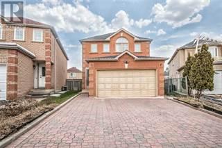 Single Family for sale in 53 STANLEY LANE, Markham, Ontario