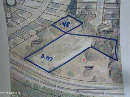 Lots And Land for sale in 0 PECAN PARK RD, Jacksonville, FL, 32218