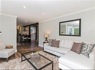 Single Family for sale in 67 Duncombe Drive, Hamilton, Ontario, L9A2G1