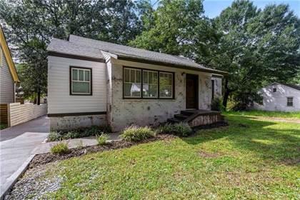 Residential Property for sale in 790 Beechwood Avenue SW, Atlanta, GA, 30310