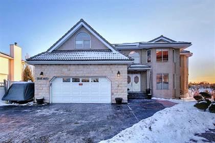 Single Family for sale in 7519 157 AV NW, Edmonton, Alberta, T5Z2X2