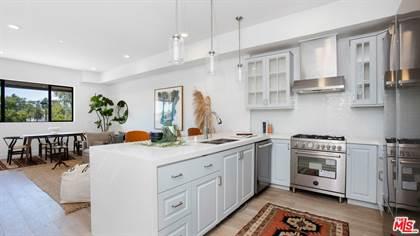 Residential Property for sale in 850 N Coronado ST, Los Angeles, CA, 90026