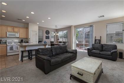 Residential Property for sale in 7140 Forest Frost Street, Las Vegas, NV, 89149