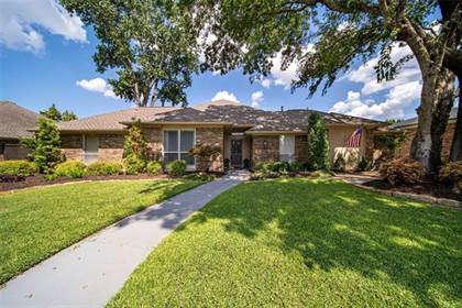 Residential Property for sale in 12206 Pleasant Valley Drive, Dallas, TX, 75243