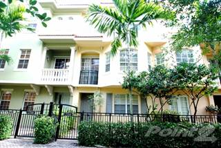 Houses Apartments for Rent in Evergrene FL From 1900 a month