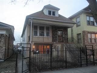 Multi-family Home for sale in 8506 South Manistee Avenue, Chicago, IL, 60617