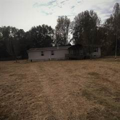 Residential Property for sale in 14 Riverbend, Tylertown, MS, 39667