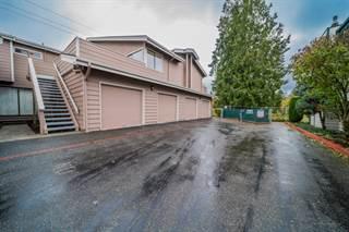Condo for sale in 8407 18th Ave 1202, Everett, WA, 98204