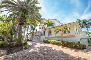 Photo of 1541 Agua Ave, Coral Gables, FL