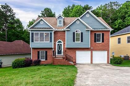 Residential for sale in 2729 Jerome, Atlanta, GA, 30349