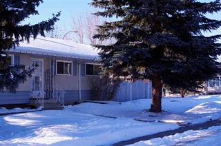 Single Family for sale in 8316 171 ST NW, Edmonton, Alberta, T5T0L8