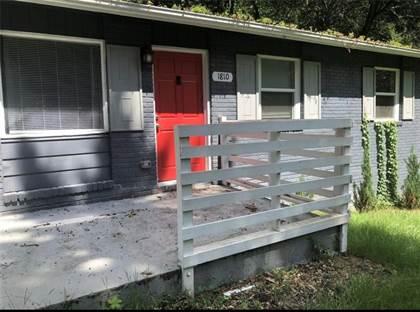 Residential Property for sale in 1810 Giben Road SW, Atlanta, GA, 30315