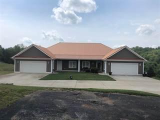 Condo for sale in 102 Windy Ridge Road, Lavalette, WV, 25535