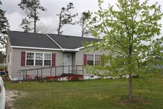 Residential Property for sale in 513 1ST STREET, Colquitt, GA, 39837